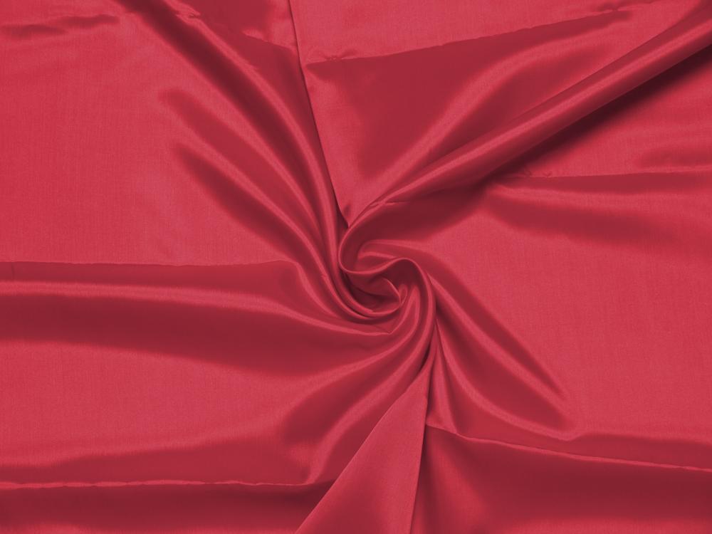 acetato - fibra textil