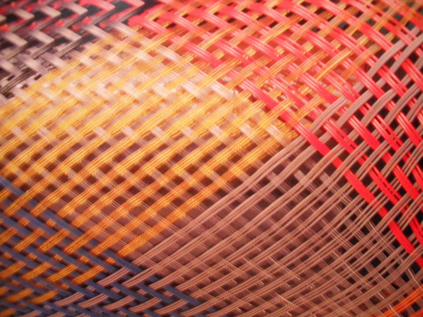 Fibra textll sintética - Nylon - Textil Balsareny