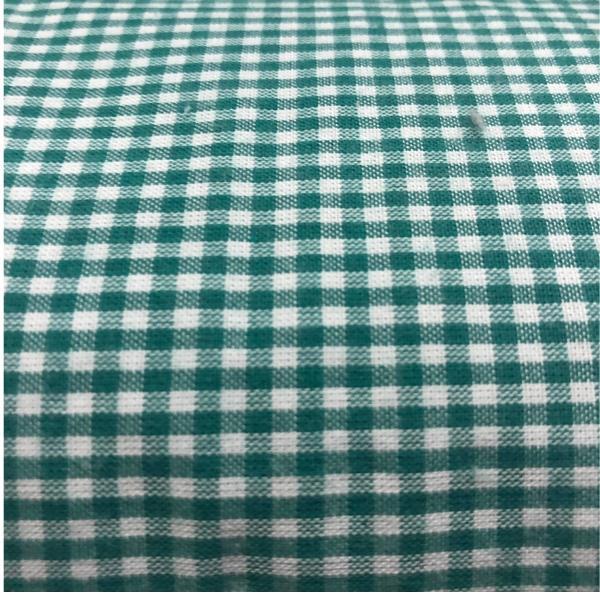 Diseño sin título 1 5 Bufandas tejidas que debes conocer para ir a la moda industria textil