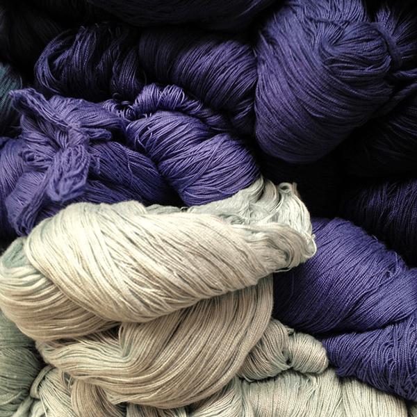 fábricas de textil en España evolución industria