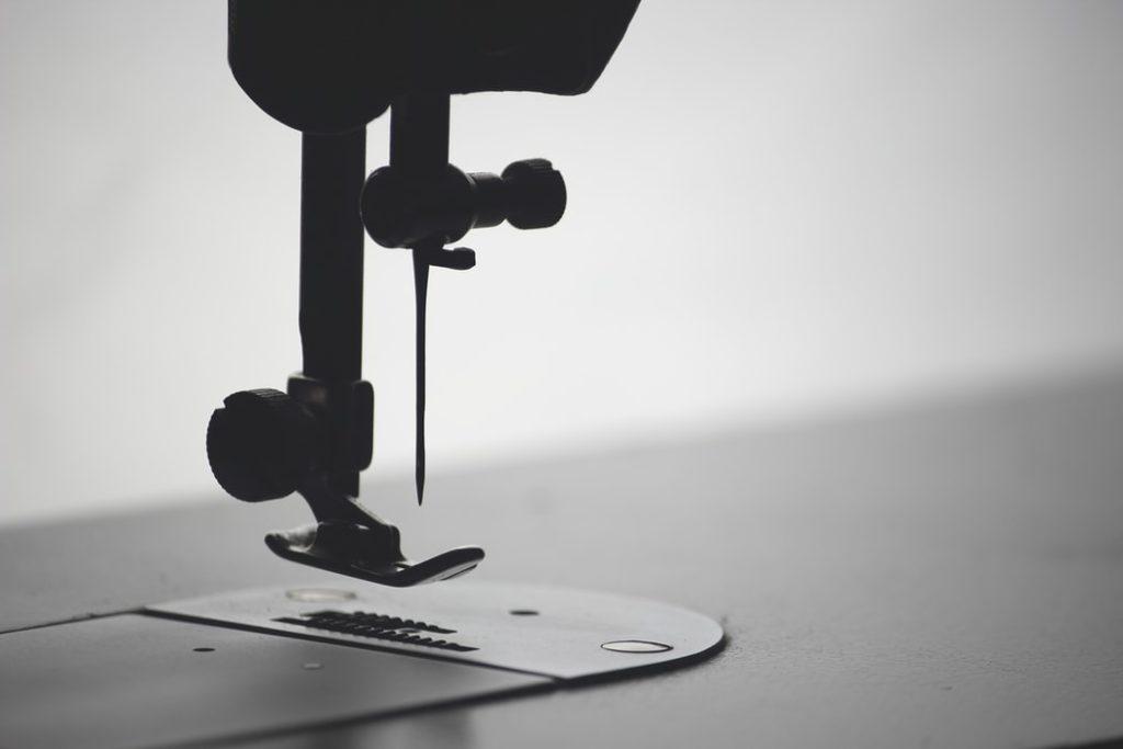 distribuidora de tejidos textiles