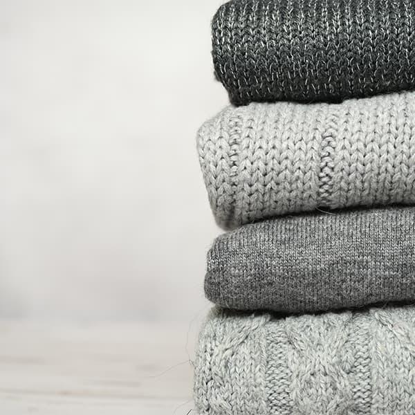 proceso innovación textil