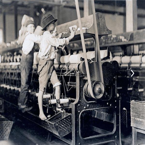 tendencias industria textil 2020 Balsareny