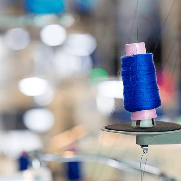 Fabricantes de telas en Cataluña